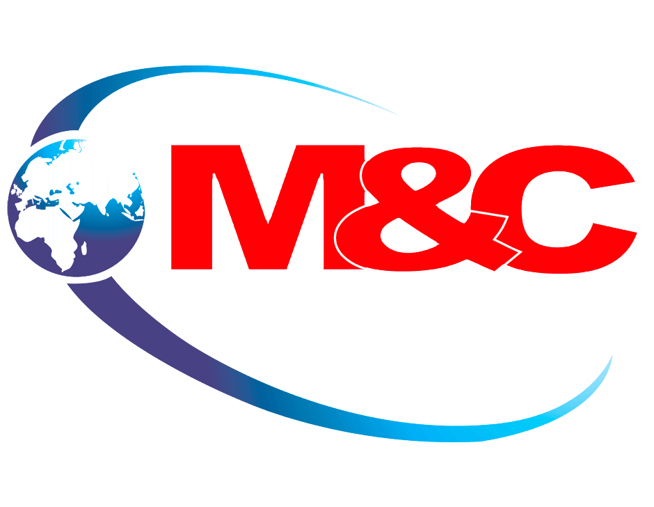 M&C Aviation | Excellence in Partnership